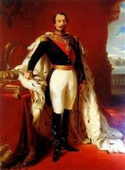 napoleon III.jpg