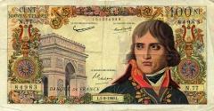 Billet-Napoleon.jpg