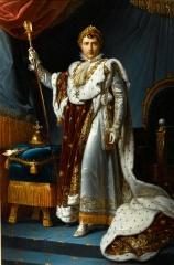 Napoleon 1er.jpg